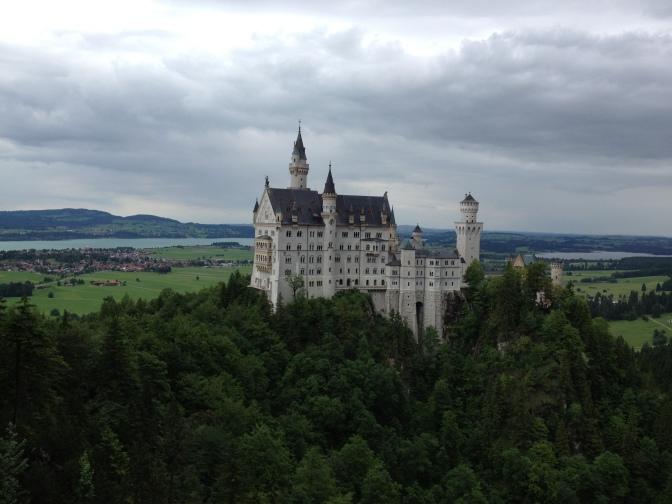 7 Motivos para Fazer as Malas e Conhecer a Alemanha