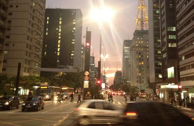 7 Programas Imperdíveis Para se Fazer de Graça em São Paulo