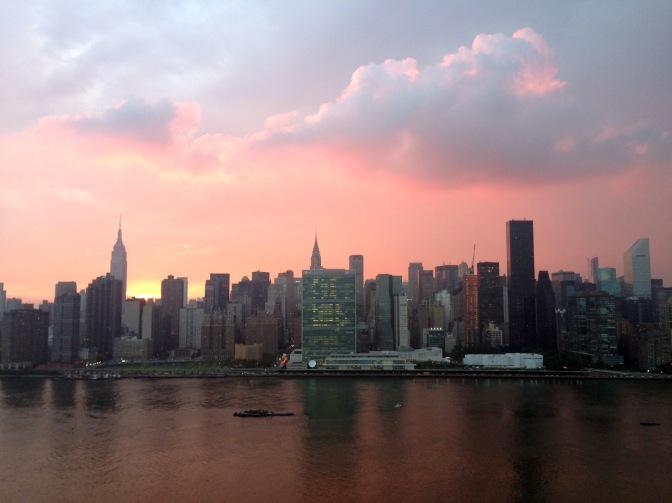 11 dicas e curiosidades sobre a vida em Nova York